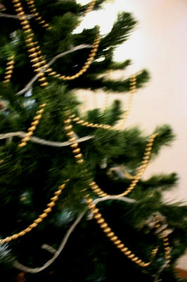 tree_light_beads.jpg