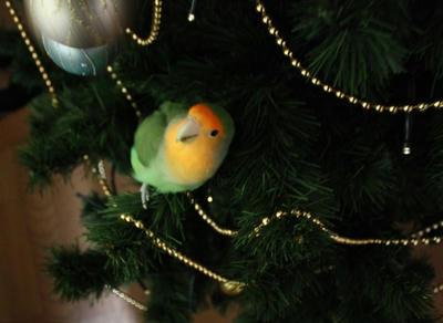 look_ornaments_mb.jpg