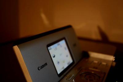 canon_printer3.jpg