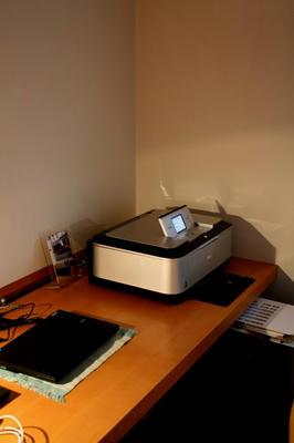 canon_printer2.jpg