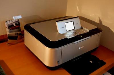 canon_printer1.jpg