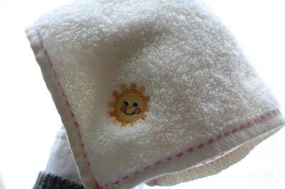 sassy_towel3.jpg