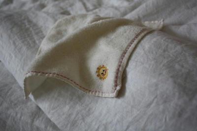 sassy_towel4.jpg