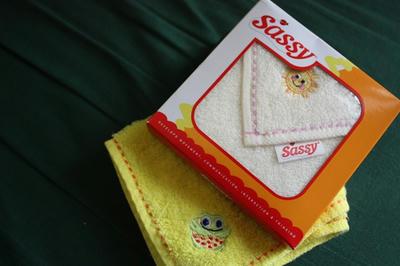 sassy_towel1.jpg