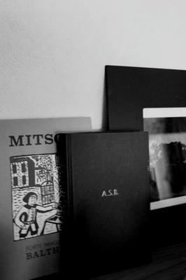 ASB_books.JPG