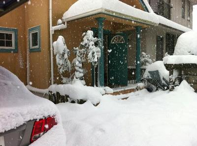 front_snow.JPG