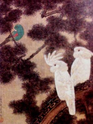 3birdsdrawing.jpg