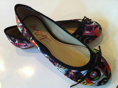 m60_shoes.jpg