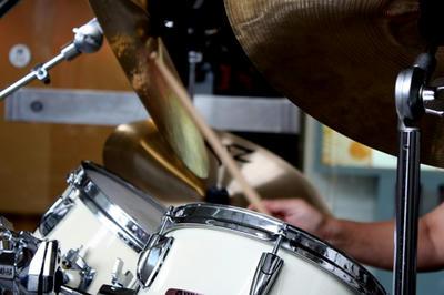 k_drums_tams.jpg