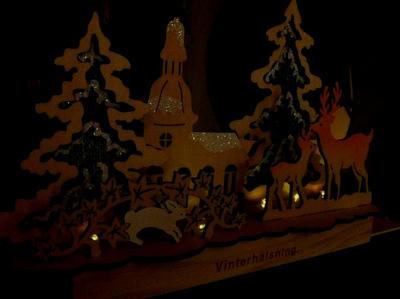 wooden_christmas2011.jpg