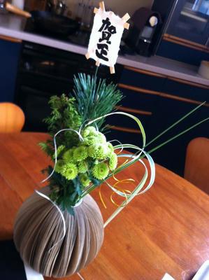 flowerarannge_jan.jpg