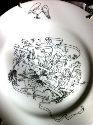 zon_plate1.jpg