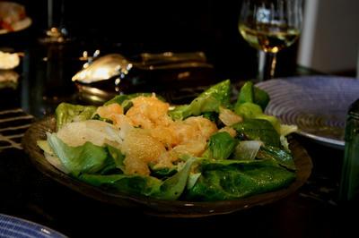 gf_salad.jpg