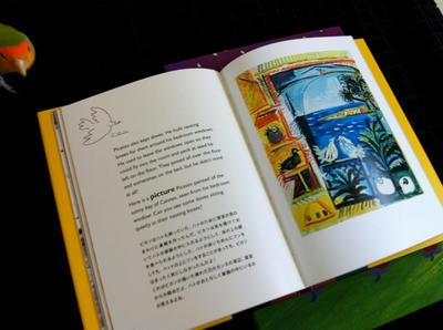 piccaso_book.jpg