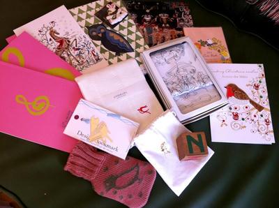 christmas_presents2012.jpg
