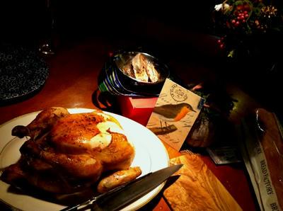 chicken2012.jpg