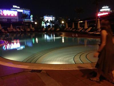 nw_pool.jpg