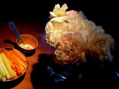 rose_table.jpg