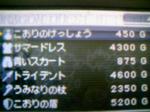 100726_211354.JPG