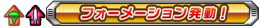 AXZ_ba.PNG
