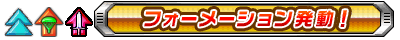 axz_ca.PNG