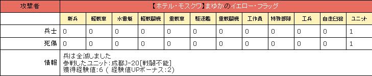 AXZ_daiwa_z01.PNG