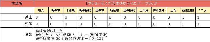 AXZ_daiwa_z03.PNG