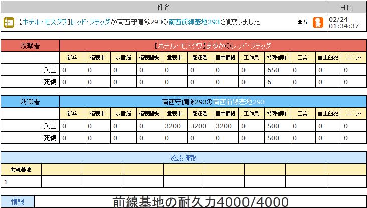 AXZ_NPC_RECON_01.png