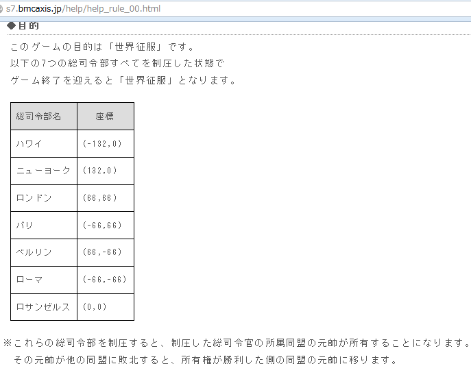 AXZ_7_HELP_01.png