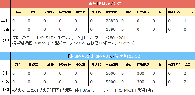 AXZ_20130824.png
