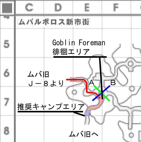 E−7詳細