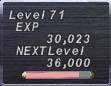 @6000