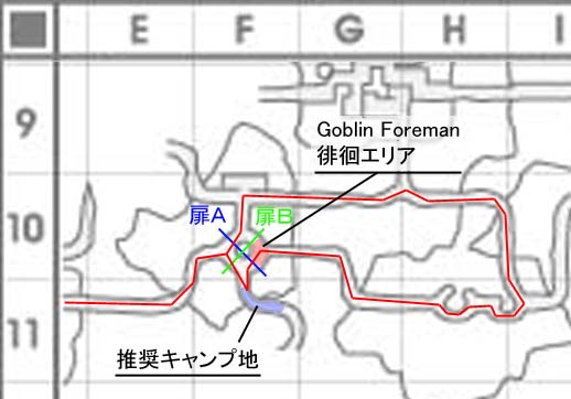 ムバ新MAP