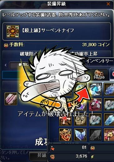 11_0913_4.jpg