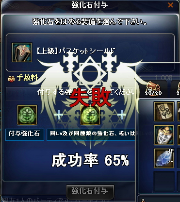 11_0913_7.jpg