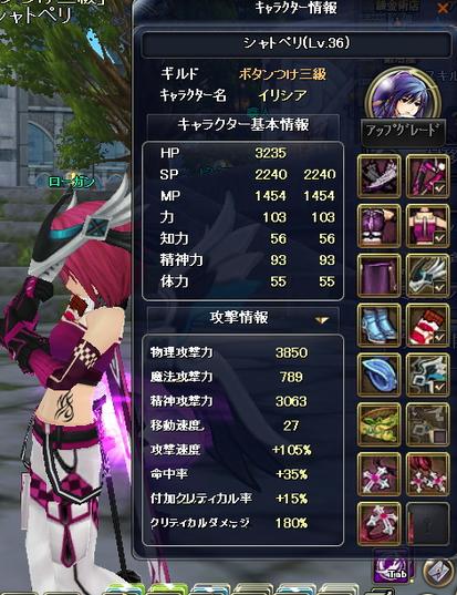 11_1107_7.jpg