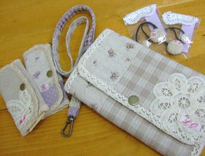 http://file.kakeranokakera.blog.shinobi.jp/ec6075ac.JPG