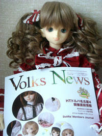 volks-news34