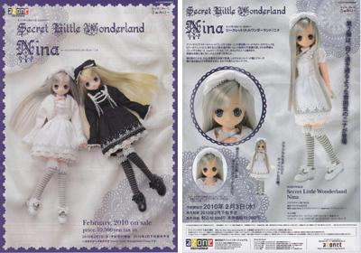 SLW-Nina