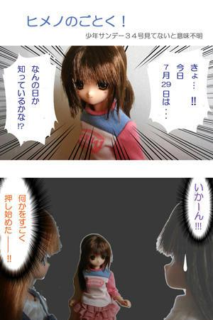 himeno-no-gotoku.jpg