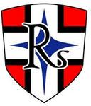 ラル家の紋章