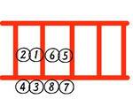 6a4d7a12.jpeg