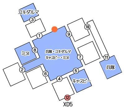 XD_map.jpg