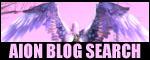 AIONブログサーチ