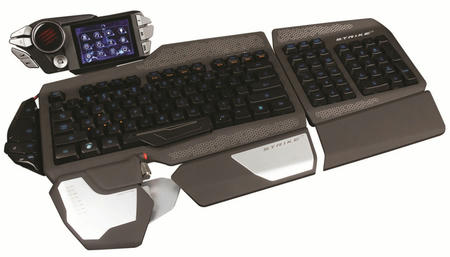 strike-7-gaming-keyboard.jpg