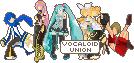 VOCALOID同盟