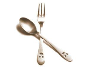 spoon8.jpg.jpg