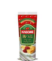 kagome-ketchup.jpg
