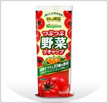 nagano-ketchup.jpg