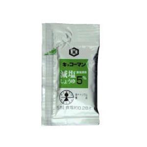 soy-sauce-5.jpg